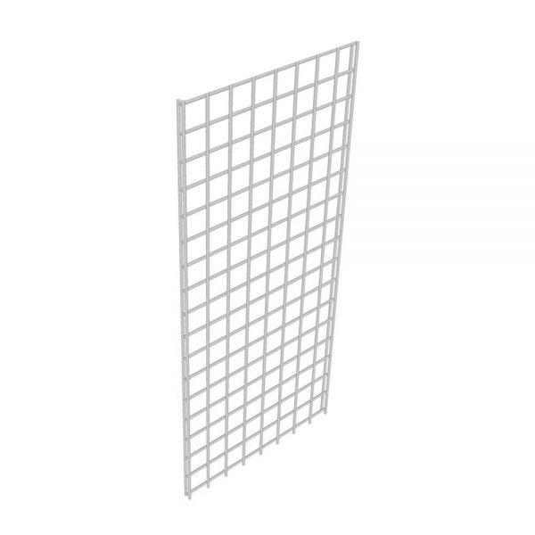 2x5-grid-panel-white