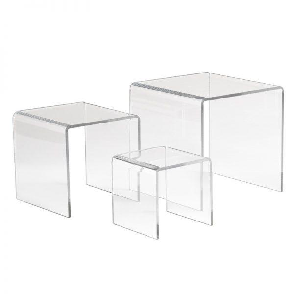 3-acrylic-raisers