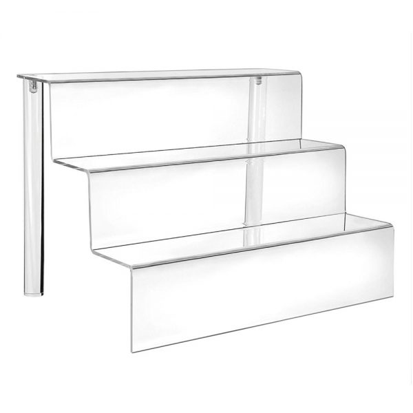 3-stair-acrylic-display