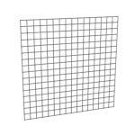 48×48-gridwall