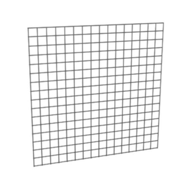 48x48-gridwall