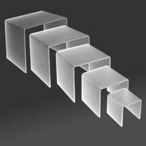 5-set-acrylic-risers