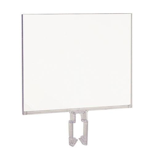 5x7-acrylic-sign-holder