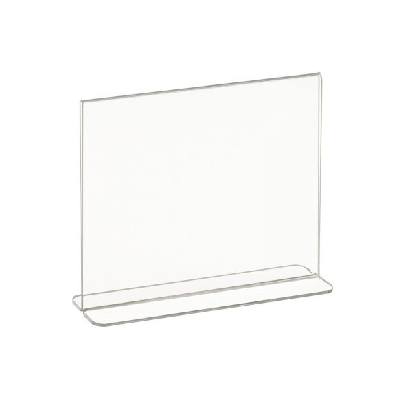 7x5-sign-display