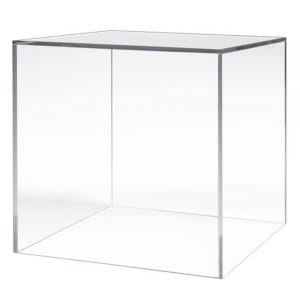 Large-Acrylic-Display-Cube-15x15