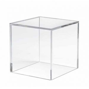 Medium-Acrylic-Display-Cube-10