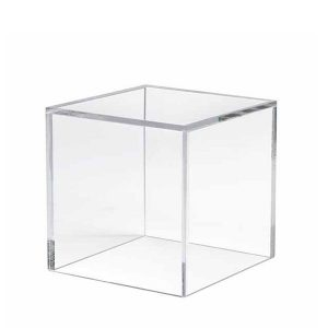Medium-Acrylic-Display-Cube-8