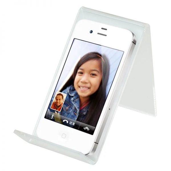cellphone-display