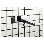 knife-brackets-gridwall