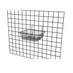 small-gridwall-basket-12x12x4-black