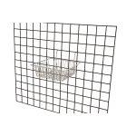 small-gridwall-basket-12x12x4-chrome