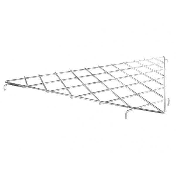 triangular-wire-shelf-chrome