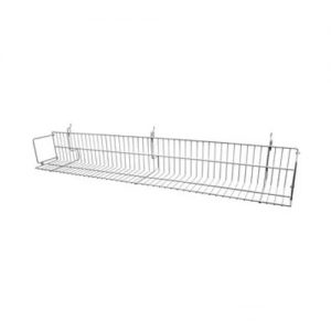 video-grid-slat-shelve-basket-white