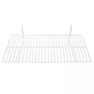 wire-flat-shelf-1.4-white