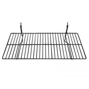wire-shelves-black