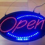 LED-Door-Open-Sign.jpg