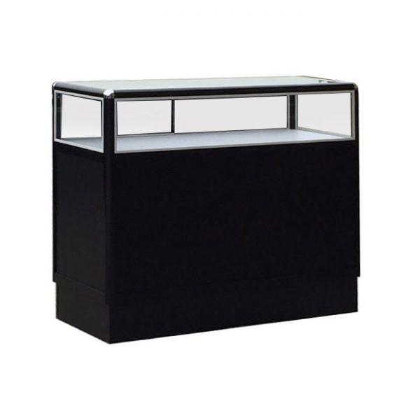 4′-Black-Aluminum-1-3-Vision