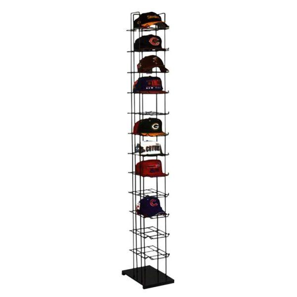 CAP TOWER 78-inch