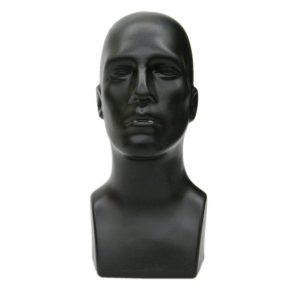 Men-head-black