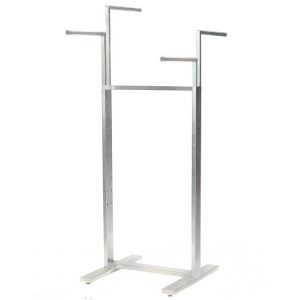 adjustable-4-way-rack