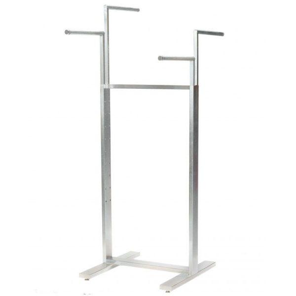 adjustable-4-way-rack