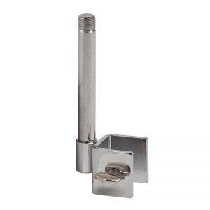 3-inch-Stem-sq-tubing