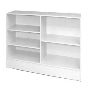 4ft-wrap-counter-white