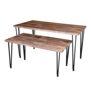 antique-wood-tables