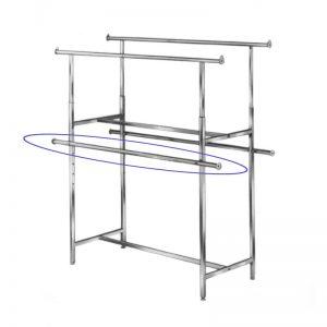 clamp-on-rack-hangrail