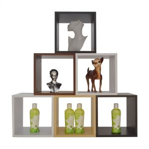 cubes-displays