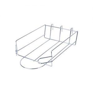 rack displayer