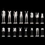 Female-Ghost-Mannequin