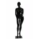 Black female – hands on leg.png1